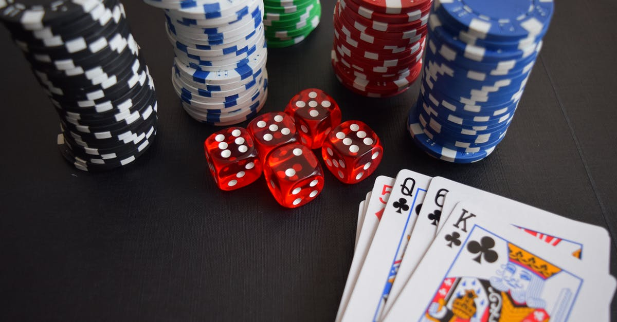 argent casino pouvez