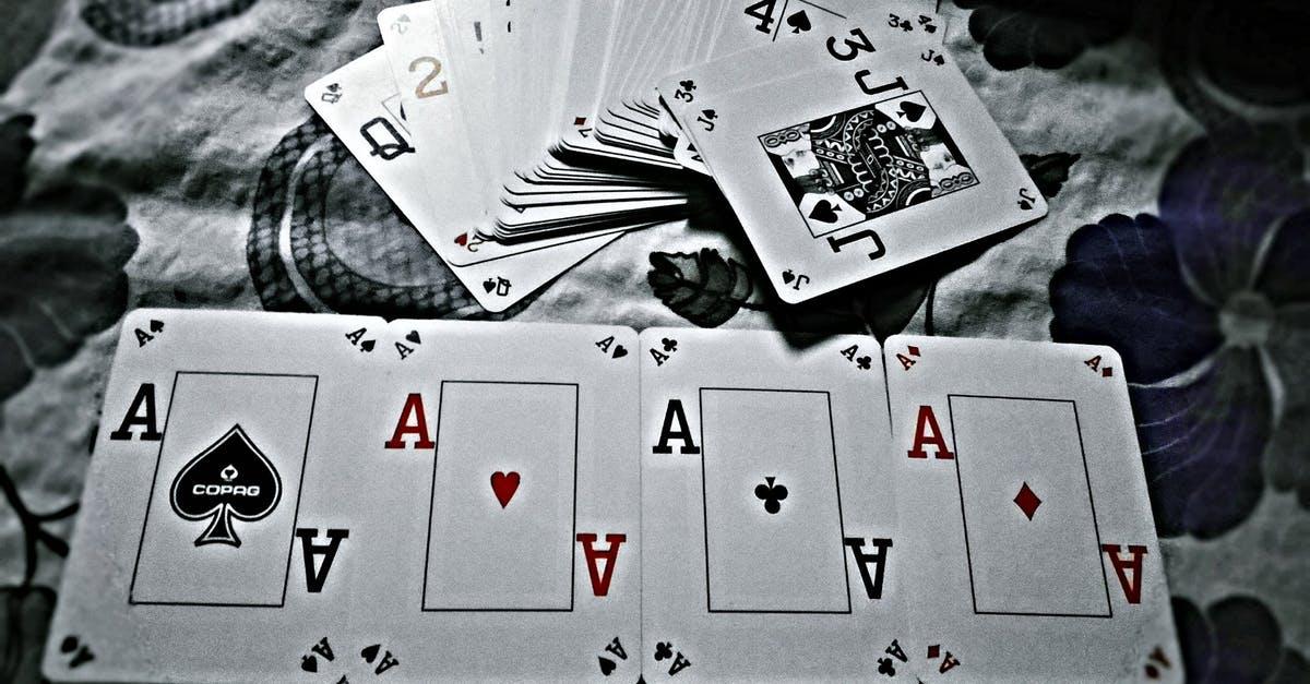 argent joueurs jouer
