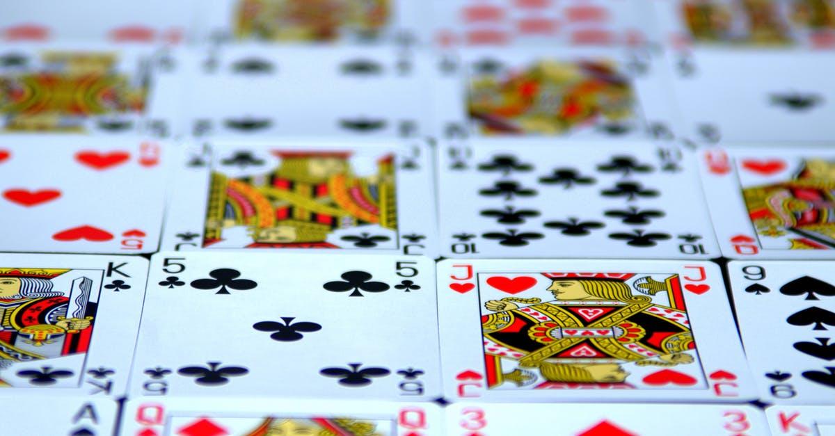 casino jeux casinos