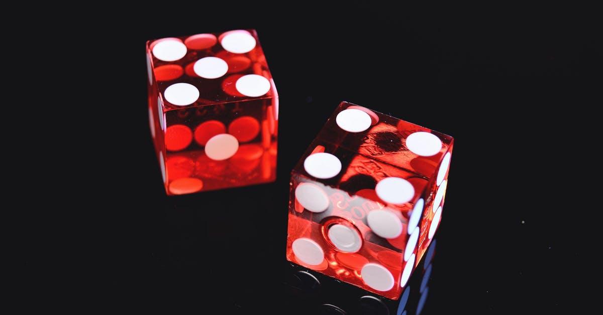 casino joueurs argent