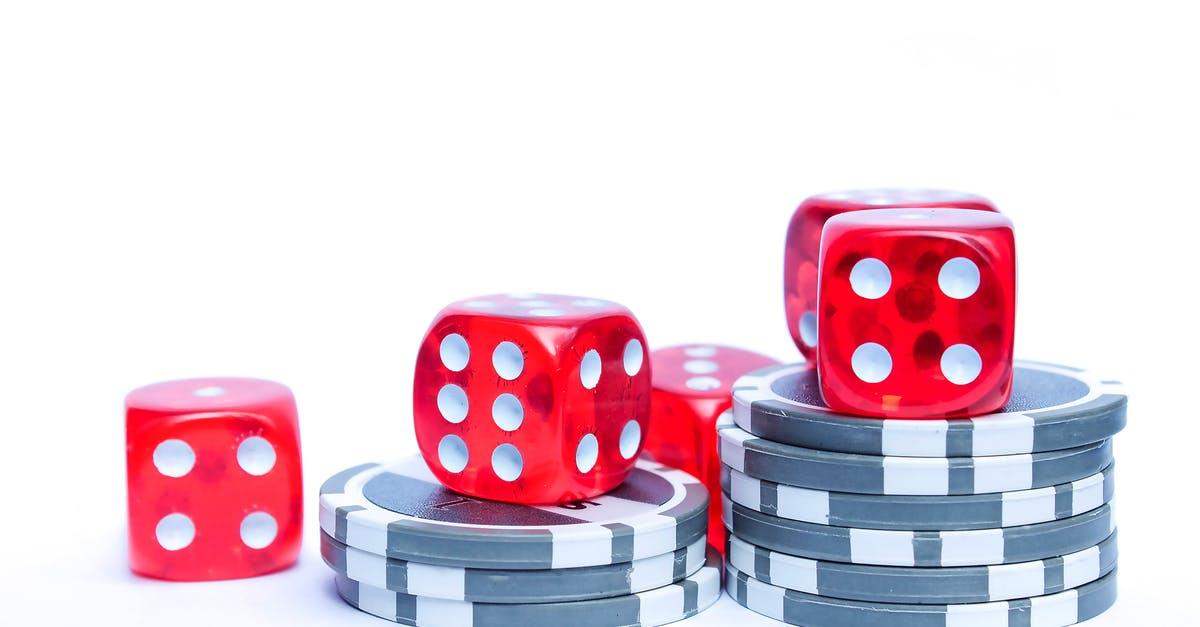 casino vegas paris