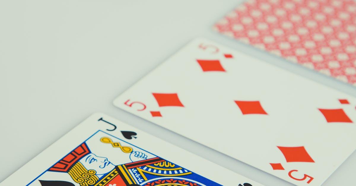 femmes poker jouer