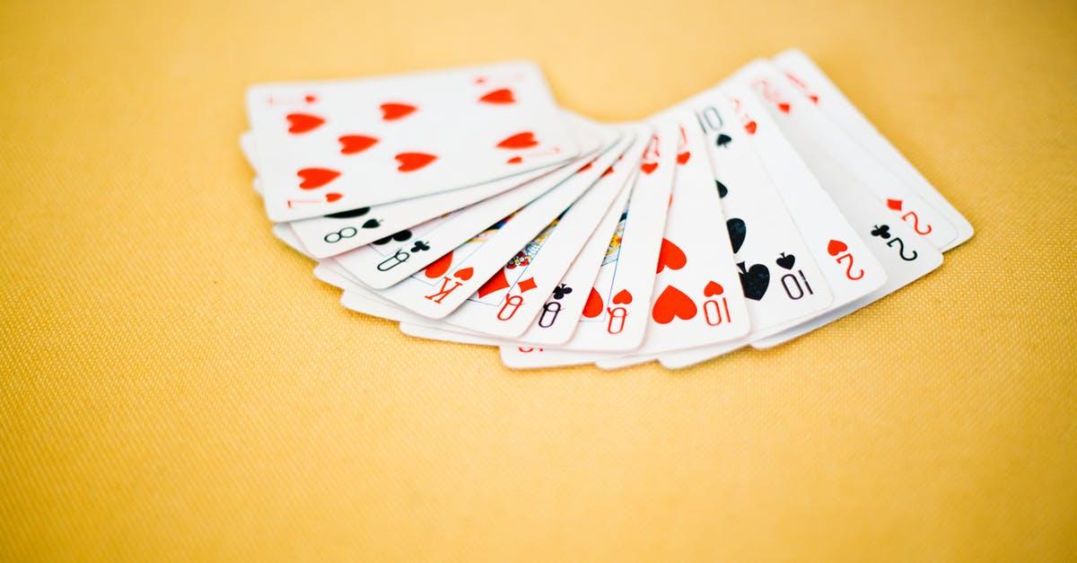 holdem dollars poker