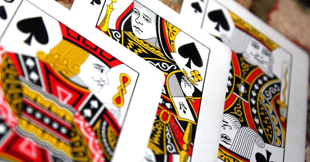 jeu pouvez joueur