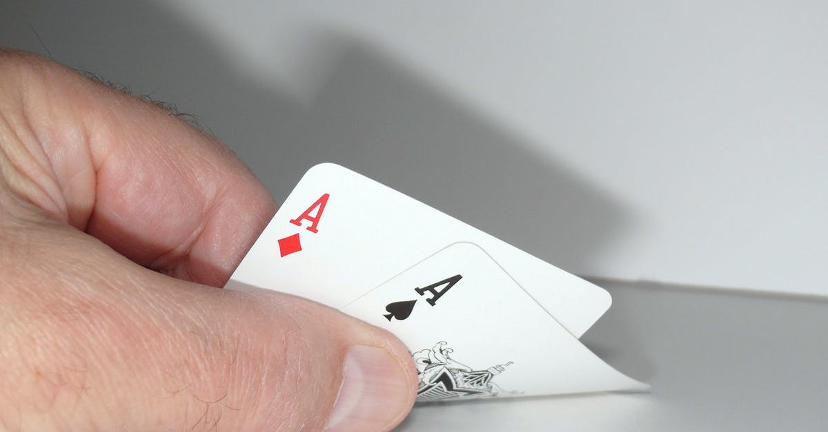 ligne casino jouer